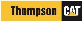 Thompson Tractor Company, Inc.